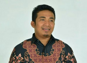 Fraksi PKS DPRD Inhu Pastikan Pangkas RKA Konsumtif dan Ceremonial