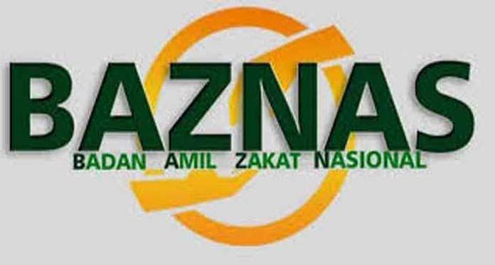 Baznas Riau Tergetkan Pengumpulan Zakat 2021 Hingga Rp17 Miliar