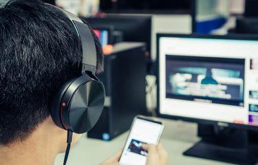 Mahasiswa DKV, Ini 6 Aplikasi Terbaik di Android untuk Kompres Video