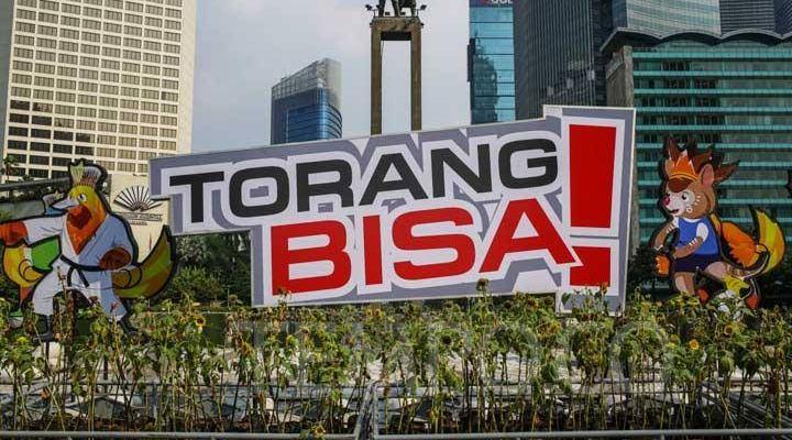 Keamanan Atlet Riau di PON Papua 2021 Perlu Ditingkatkan