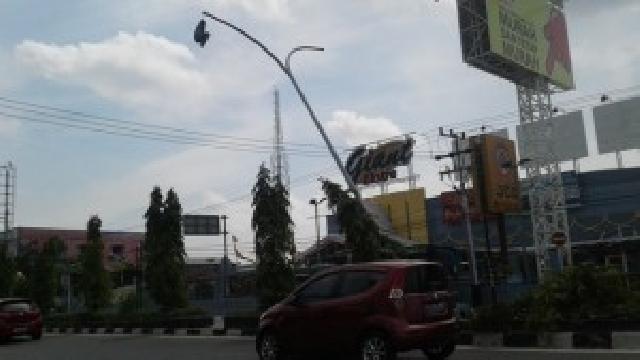 Dewan Desak PT IKPP Segera Bayar Pajak Negara