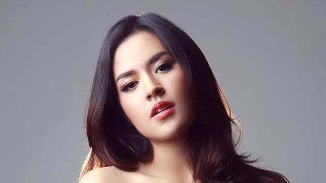 5 Musisi Indonesia yang Suka Main Saham