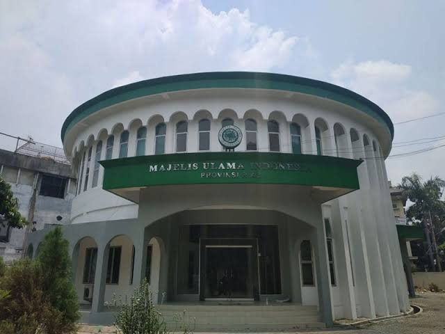 Kemunduran Para Ulama dari MUI Riau Diduga Akibat Sarat Nuansa Politis