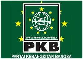 Ini Kata Ketua DPW PKB Dani M Nursalam Soal Pemilu 2024