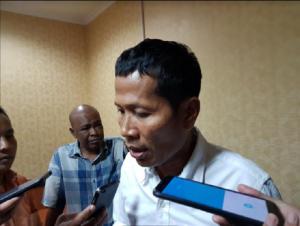 Tiga Fraksi Masuk Komisi, Akhir Kisruh DPRD Riau?