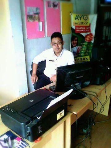 Anda Butuh Dana, Silahkan Datang ke UEK-SP Makmur Jaya Tembilahan.