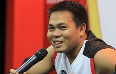 Tutup Usia, Ini Sepak Terjang Markis Kido, Legenda Bulu Tangkis Indonesia