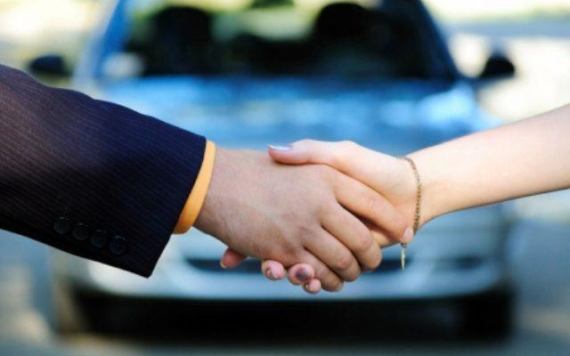 Prospek Daya Beli Mobil Bekas di Riau 2021 Diprediksi Top Cer