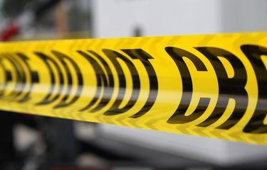 Telusuri Identitas Pemilik Potongan Kaki di Japos, Polisi Cari RS yang Lakukan Amputasi