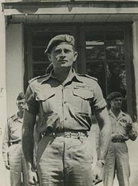 Catatan 31 Agustus: Kelahiran Westerling, Hitlernya Belanda