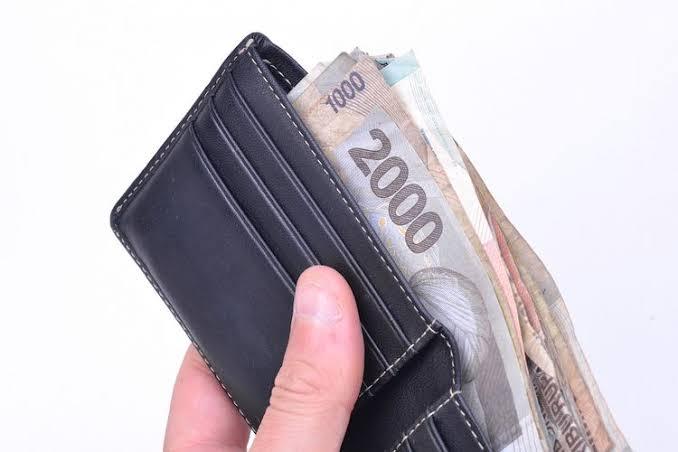 Kerja di Bank Takut Riba, Kerjaan Lain Belum Ada, Bagaimana Solusinya?