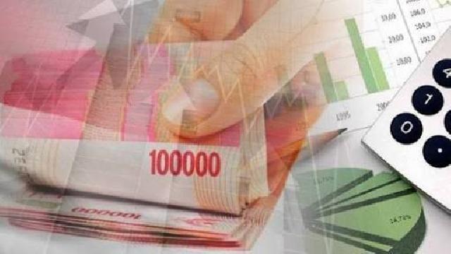 Pemkab Meranti Perketat Pengelolaan Anggaran