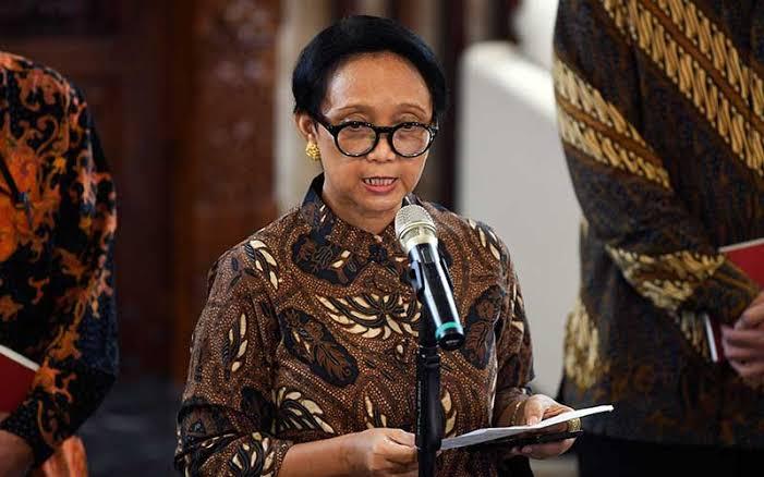 Tahun 2021, Indonesia Tutup Semua Akses Masuk Bagi WNA